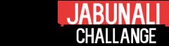 JabulaniChallenge